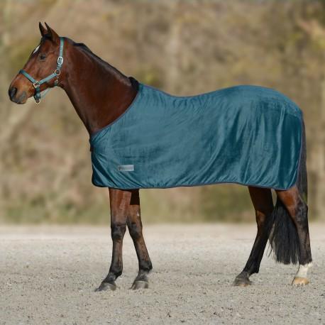 Fleecová deka  Esperia
