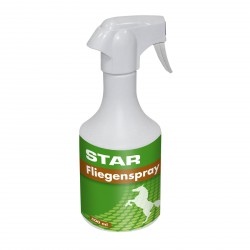 Repelent STAR 500ml