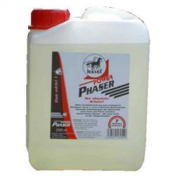 Repelent LEOVET Power Phaser kanystr 2500ml